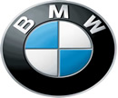 BMW Locksmith Service